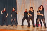 Jazzdance Ladies 2