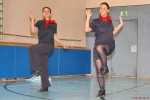 Jazzdance Ladies 6