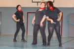 Jazzdance Ladies 7